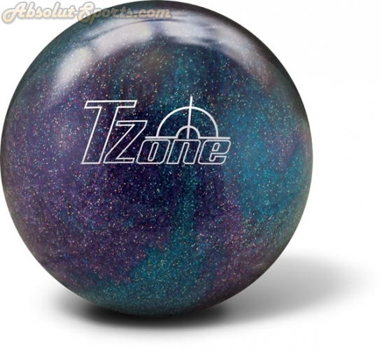 Brunswick TZone Cosmic Deep Space