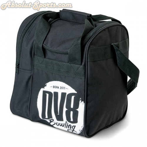 DV8 Tactic Single Tote