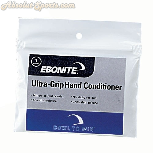 Ultra Grip Hand Conditioner