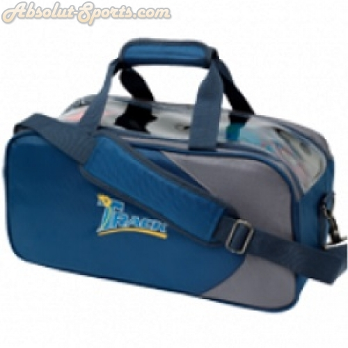 Track Premium Player Double Tote