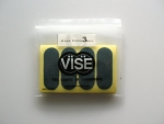 Vise Hada Patch 3 aqua