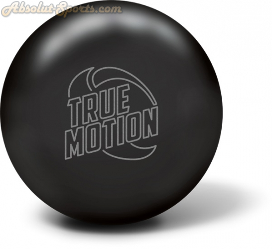 Brunswick True Motion Urethane