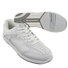 Brunswick Flyer white Men's Gr. US 9 / EU 41,5