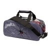 Hammer Black Widow Double Tote