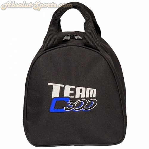 Columbia 300 Add-a-Bag