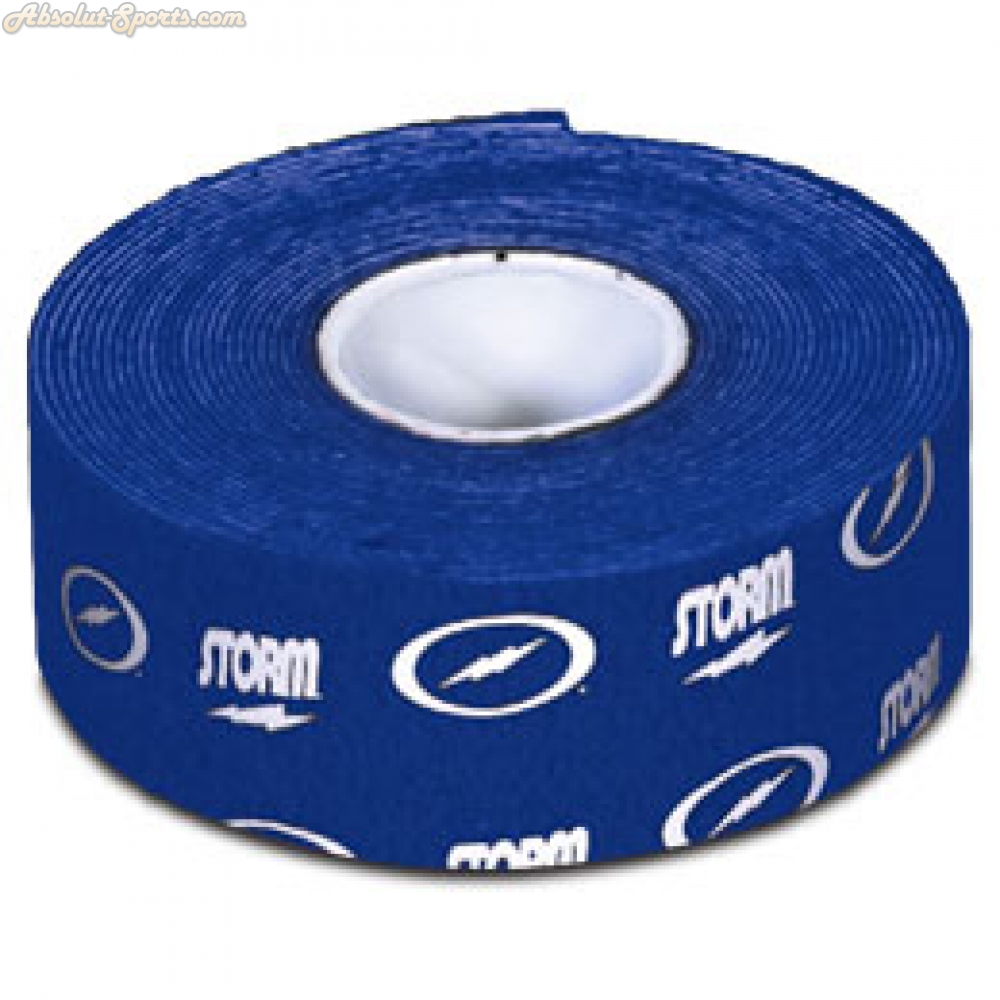 Storm Fitting Tape - Farbe: blau