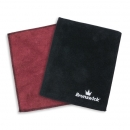 Brunswick Reactive Shammy Pad, Assorted by Brunswick