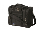 Ebonite Impact Single Bag - Farbe : Black