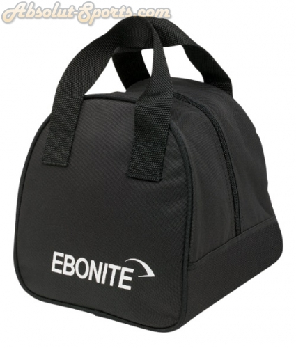 Bowlingtasche Add-A-Bag